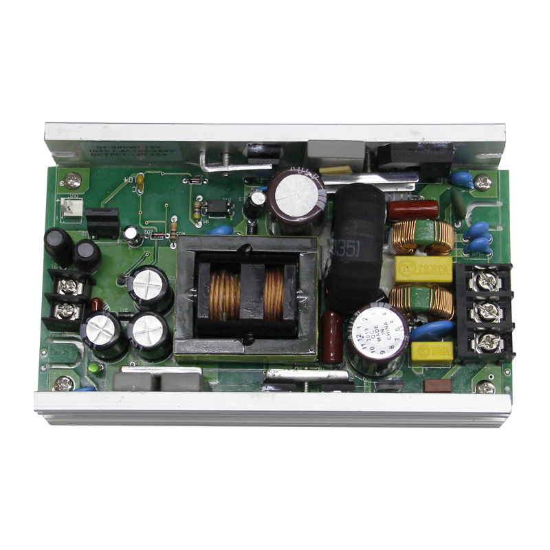 FD-300WD-15V  ASEMI大功率开关电源    可定制