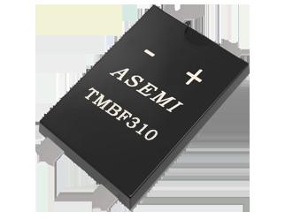 TMBF310/TMBF308/TMBF306/TMBF304/TMBF302 ASEMI整流桥